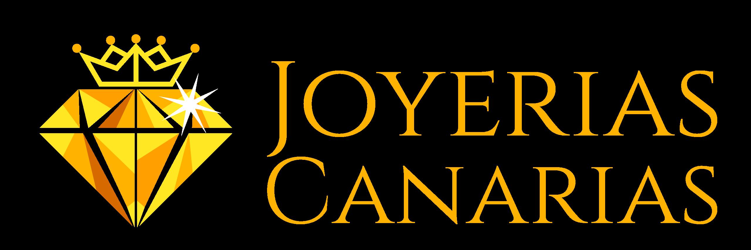 Compro Oro Las Palmas, Comprar Vender Oro, Joyería Oro 18K, Joyas de 24K | Joyerías Canarias